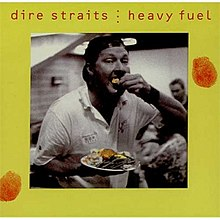 Dire Straits Heavy Fuel single cover.jpg