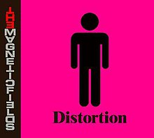 Distortion album cover.jpg