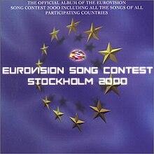 ESC 2000-albuma kover.jpg