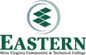 Eastern West Virginia Community and Technical College - Image: Eastern WV Community & Technical College
