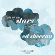 Ed Sheeran - All of the Stars (Official Song Cover).png
