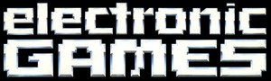 Electronic Games Logo.png