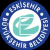 Logo ufficiale di Eskişehir
