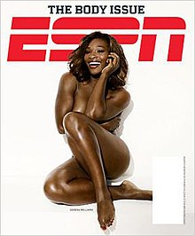 Espn-mag body-issue serena 300.jpg