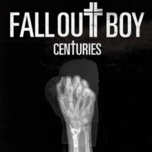 fall out boy discography download