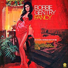 Fancy Bobbie Gentry album.jpg