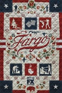 <i>Fargo</i> (season 2)
