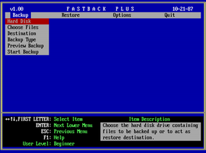 Fastback-plus-1.0-dos.png