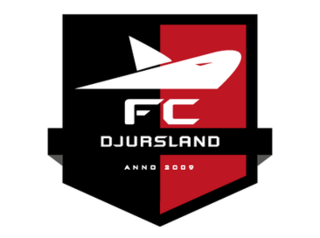 FC Djursland Danish football club