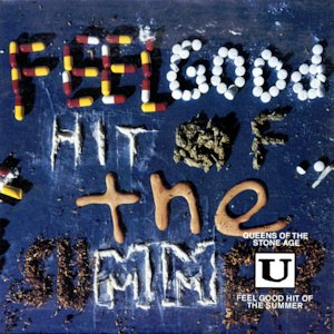 Feel Good Hit of the Summer - Image: Feel Good Hit of the Summer