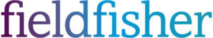 Fieldfisher - Image: Fieldfisher logo