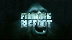 Finding bigfoot.jpg