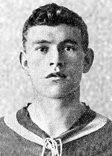 Frank Burton (footballer, born 1890) English footballer