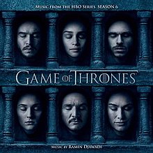 game of thrones season 6 episode 4 torrent