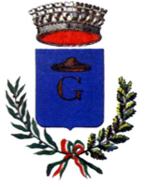 Giurdignano - Image: Giurdignano Stemma