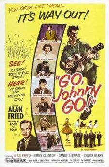 Go Johnny Go.jpg