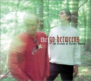 Gobetweens-2000-friends