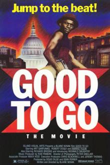 GodToGo1986Film-poster.png