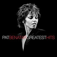 Greatest Hits (Pat Benatar).jpg