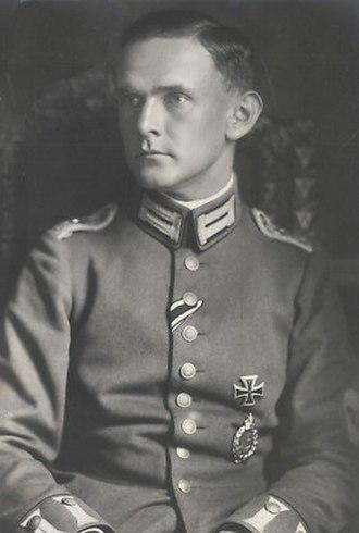 Hartmuth Baldamus - Image: Hartmuth Baldamus