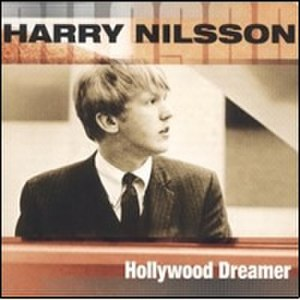 Early Tymes - Hollywood Dreamer