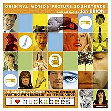 I heart huckabees CD cover.jpg