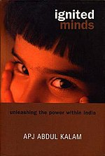 Ignited Minds - Wikipedia, the free encyclopedia