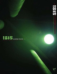 Isis-clearing the eye.jpg