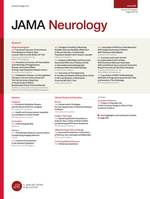 JAMA Neurology Cover Image.png