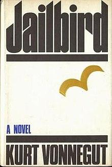 Jailbird (novel) - Wikipedia