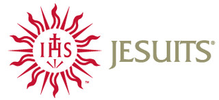 Jesuit Conference of Canada and the United States