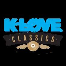 K Love Christmas Tour Michigan 2020 K Love Classics   Wikipedia