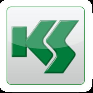 Kelly Springfield Tire Company - Image: Kelly Springfield Tire Company Logo