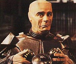 not this Kryten...