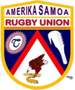 Logo American SamoaRugby.png