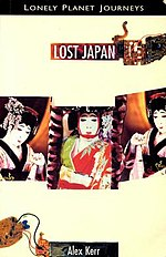 Lost Japan book cover.JPG