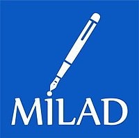 MILAD Party logo.jpg