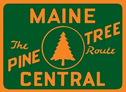 Maine central pine tree route herald.jpg