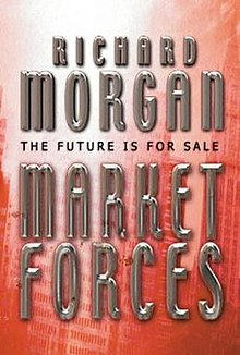 Market Forces cover (Amazon).jpg