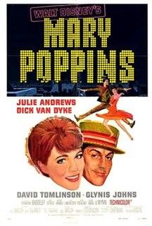 1964 musical film