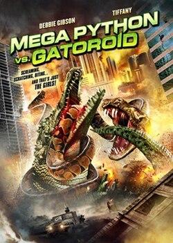 Megapythonvsgatoroid.jpg