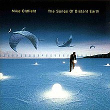 Mike oldfield tsode album cover.jpg