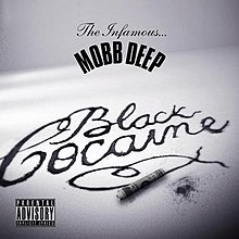 Mobbdeep--black-cocaine.jpg