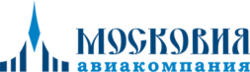 Moskovia Airlines logo.png