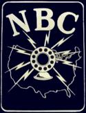 NBC Blue Network.png