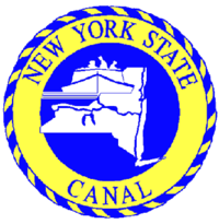 New York State Canal Logo.png