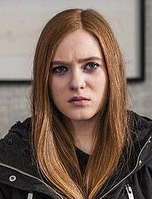 List of Hollyoaks characters (2015) - WikiVisually