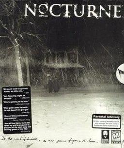 Nocturnegamecover.jpg
