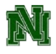 North Miami High School (logo).png