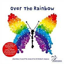 Over the Rainbow album cover.jpg